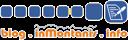 inMontanis.info